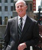 Alan I. Ehrenberg: Lawyer with Egan & Alaily LLC