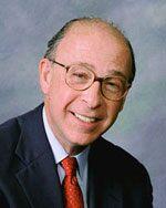 Alan Klein: Attorney with Duane Morris LLP