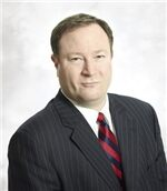 Alan L. Ross: Attorney with Borden Ladner Gervais LLP