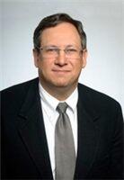 Alan M. Mansfield: Lawyer with WhatleyKallas, LLC