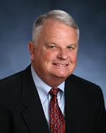 Alan R. Brayton: Attorney with Brayton Purcell, LLP