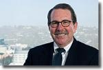 Alan S. Watenmaker: Lawyer with Hoffman, Sabban & Watenmaker A Professional Corporation