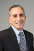Alan W. Bernstein: Lawyer with Bernstein & Feldman, P.A.