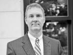 Albert J. Trousdale, II: Lawyer with Trousdale Ryan, P.C.