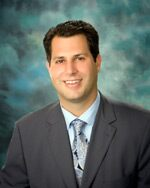 Albert Joseph Tiseo, Jr.: Lawyer with Goldman, Tiseo & Sturges, P.A.