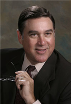Albert T. Gimbel: Attorney with Messer Caparello, P.A.