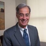 Alexander M. Weyand: Lawyer with Weyand Law Firm