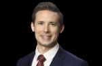 Alexander MacDonald: Attorney with McLennan Ross LLP