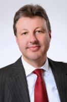Alexander Ospelt: Attorney with Ospelt & Partner Attorneys at Law Ltd.