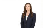 Alexandra A. Hamilton: Lawyer with The Veen Firm, PC