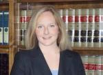Mrs. Alexandra K. Garrett: Attorney with Silver, Voit & Thompson, Attorneys at Law, P.C.