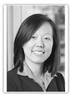 Alice Hwang: Lawyer with James & Hoffman, P.C.