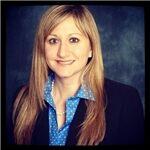 Alicia Kobasky: Lawyer with Wyland & Tadros LLP