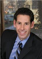 Allan M. Siegel: Lawyer with Chaikin, Sherman, Cammarata & Siegel, P.C.
