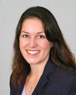 Allegra A. Jones: Attorney with Duane Morris LLP
