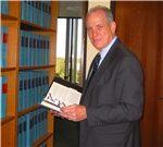 Allen J. Capeloto: Lawyer with Law Office of Allen J. Capeloto