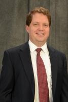 Allen L. Kidd: Attorney with Sinnott, Nuckols & Logan, P.C.