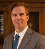 Allen McKee Dodd: Lawyer with Dodd & Dodd Attorneys, PLLC