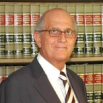 Allen R. Tew: Lawyer with Allen R. Tew, P.A.