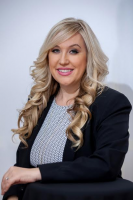 Allison Elizabeth Kased: Lawyer with Kased Law Group