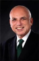 Alton L. Abramowitz: Lawyer with Mayerson Abramowitz & Kahn, LLP