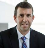 Alvaro Rosenblut: Attorney with Albagli Zaliasnik