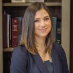 Alyssa Maloof Whatley: Lawyer with Bomar Law Firm, LLC
