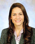 Alysse Medina: Lawyer with May, Potenza, Baran & Gillespie, P.C.