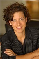 Amanda A. Mingo: Lawyer with Rawls, Scheer, Clary & Mingo PLLC