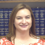 Amanda E. Steiner: Lawyer with Pill & Pill, PLLC
