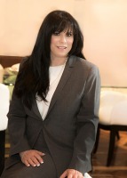 Amy D. Shield: Attorney with Shield & Levine, P.A.
