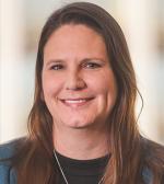 Amy Elizabeth Allemann: Lawyer with Boyd Law APC
