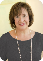 Amy Elizabeth Stewart: Attorney with Amy Stewart PC