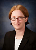 Amy Foster: Lawyer with Watson, Caraway, Midkiff & Luningham, LLP