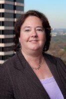 Amy K. Waggoner: Lawyer with Waggoner Hastings LLC