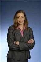 Amy L. DiFranco: Lawyer with Culley, Marks, Tanenbaum & Pezzulo, LLP