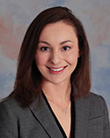 Ana Guardado: Attorney with Duane Morris LLP