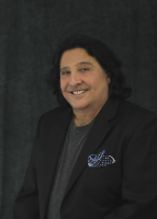 Andre J. Patrone: Lawyer with Patrone & Kemp, P.A.