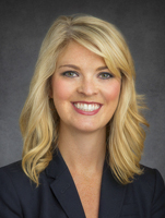 Andrea C. Anderson: Lawyer with Holbrook Peterson Smith PLLC