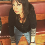 Andrea Chaires: Lawyer with Ware Immigration