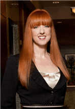Andrea Dyer Hastings: Lawyer with Waggoner Hastings LLC