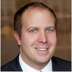 Andrew Burkavage: Lawyer with Salvi, Schostok & Pritchard P.C.