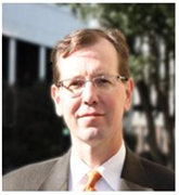 Andrew D. Downing: Lawyer with Van Cott & Talamante, PLLC