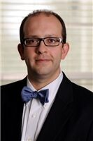 Andrew D. Stanley: Attorney with Samford & Denson, LLP
