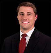 Andrew E. Behrns: Lawyer with Hunter Law Firm