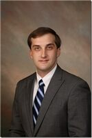 Andrew F. Tominelo: Lawyer with Campbell DeLong, LLP