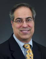 Andrew I. Schaffer: Lawyer with Halloran & Sage LLP