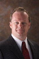 Andrew J. Becke: Lawyer with Murphy, Schmitt, Hathaway & Wilson, P.L.L.C.