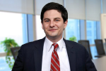 Andrew J. Marley: Lawyer with Stern & Eisenberg PC