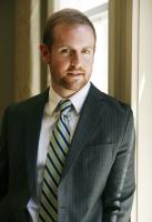 Andrew J. Schermerhorn: Lawyer with The Klamann Law Firm